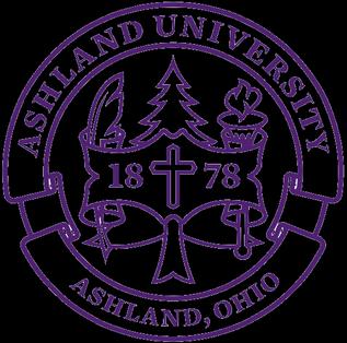 Ashland University Private university in Ashland, Ohio, United States