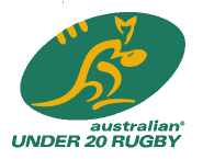 Australia national under-20 rugby union logo.png