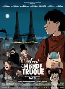 https://upload.wikimedia.org/wikipedia/en/7/74/Avril_et_le_Monde_Truqu%C3%A9_poster.jpg