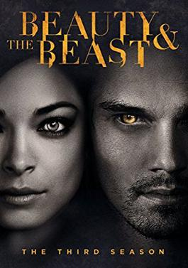 beauty and the beast 2012 season 2 episode 16