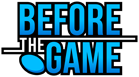 Before the Game logo.png