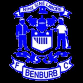 Benburb F.C. Association football club in Glasgow City, Scotland, UK