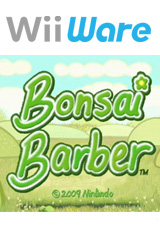 Bonsai Barber Coverart.png