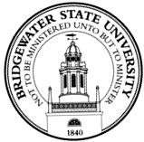 Bridgewater State University seal.jpg