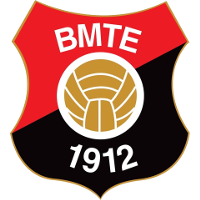 Budafoki MTE Association football club in Hungary