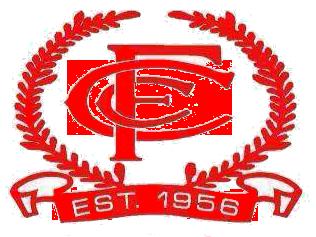 Congupna Football Club