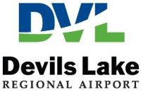 Devils Lake Regional Airport airport in North Dakota, United States of America
