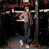 BRYAN ADAMS - Página 4 Dancing-sleeve-canada-78