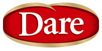 Dare Foods logo.jpg