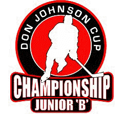 Don Johnson Memorial Cup