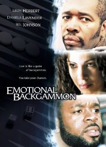 EmotionalBackgammonDVDcover.jpg