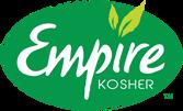 Empire Kosher Wikipedia