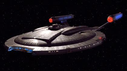 Enterprise_NX-01.jpg