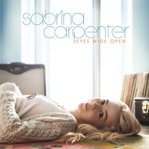 2015 studio album by Sabrina Carpenter