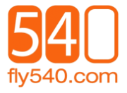 Fly540 logo.png