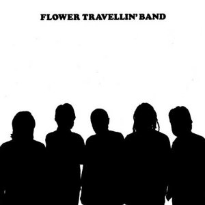 wiki flower travellin band