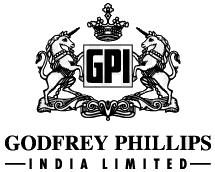 Godfrey Phillips India