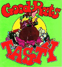 Goodrats_tasty_cover.jpg