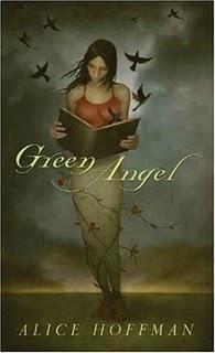 Green Angel Wikipedia