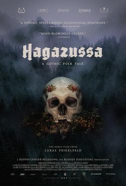 Hagazussa (2017) poster.jpg