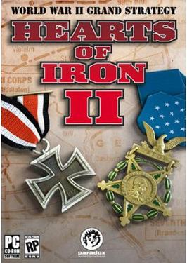 cheese iron