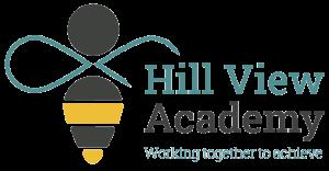 Hill View Academy Academy in Almondbury, West Yorkshire, England