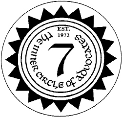 File:Inner Circle of Advocates logo.png - Wikipedia, the free ...