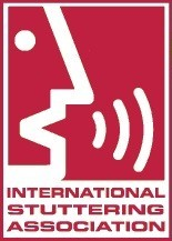 International Stuttering Association logo.jpg