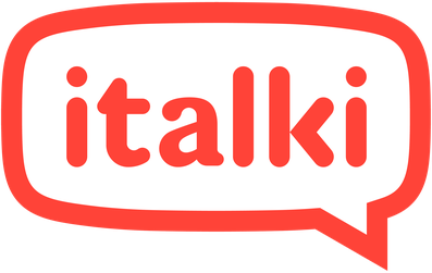 Image result for italki