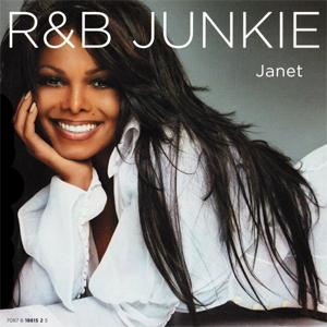 R&B Junkie