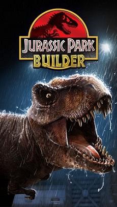 Jurassic Park Builder Wikipedia Merchandising oficial de jurassic park, crea tu propia isla nublar con nuestros juegos, camisetas, libros y auténtico usted está aquí: wikipedia