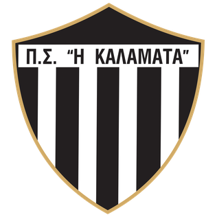 https://upload.wikimedia.org/wikipedia/en/7/74/Kalamata_FC_official_emblem.png