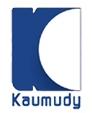Kaumudy TV Logo.jpg