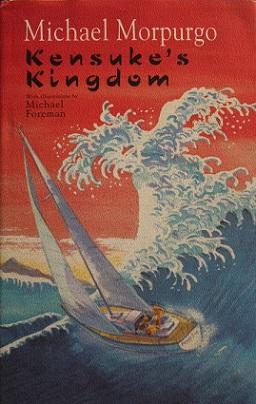 kensukes kingdomjpg