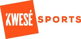 Kwesé Sports - Wikipedia