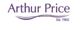 Arthur Price British cutlery company