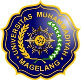 Logo of Muhammadiyah University of Magelang.jpg