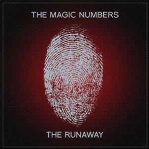 File:MagicNumbers Runaway2.jpg
