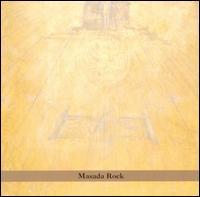 <i>Masada Rock</i> 2005 studio album by John Zorn