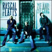 Rascal Flatts - Stand 老牌乡村乐队