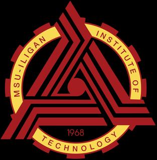 Mindanao State University–Iligan Institute of Technology
