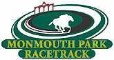 Monmouth Park Racetrack