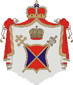 Montenegrin Orthodox Church (coat of arms).png