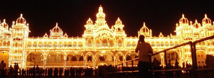 Mysore dating