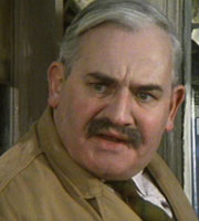 Open all hours arkwright.jpg