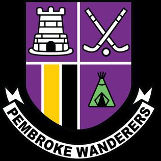Pembroke Wanderers Hockey Club