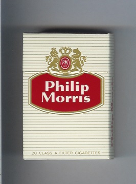 Philip Morris International Inc. stock price, stock quotes and financial overviews from MarketWatch.