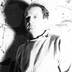 Ezio Martinelli American painter