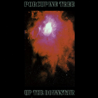 Porcupine tree up the downstair.jpg