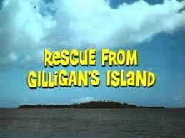 <i>Rescue from Gilligans Island</i> 1978 television film directed by Leslie H. Martinson